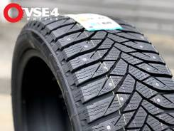 NEW! Triangle PS01, 195/60R15