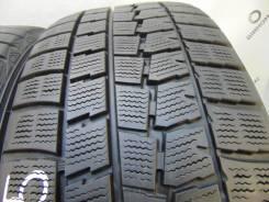 Dunlop Winter Maxx WM01, 235/50 R17