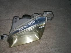 Фара передняя левая Mazda 323 BJ 1998 [1294817156]