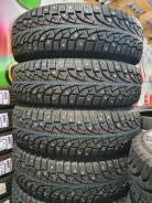 Pirelli Winter Carving Edge, 175/70r14