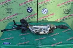 Рулевая рейка Volkswagen Golf 5