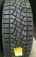 Pirelli Scorpion A/T, 325 60 D20