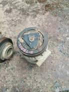 Продам компрессор кондиционера на Nissan X-Trail NT31