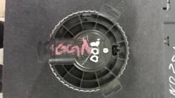 Мотор печки Mazda Axela 2009-2013 Blefw