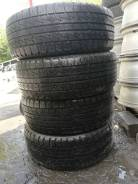 Nexen Winguard Ice, 205/55 R16 91Q