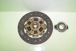 Комплект сцепления TD27 RD28 SD33 30100-16E01