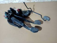 Педаль