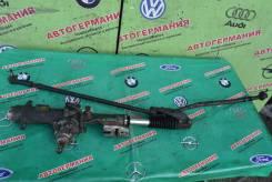 Рулевая рейка Audi 80 (B4)