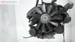 Двигатель BMW X5 E53 2000-2007, 3 л, бензин (30 6S 3)