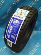 Farroad FRD76, 185/65R14