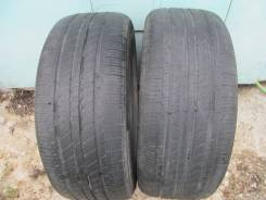 MICHELIN MXV 4, 255/55 R18