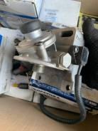 Фильтр топливный Камаз, УРАЛ грубой очистки PreLine 270 с подогревом