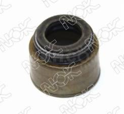 Колпачок маслосъемный NOK AV7015R1