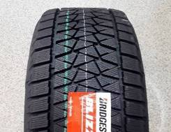 Bridgestone Blizzak DM-V2, 255/55 R20 110T XL