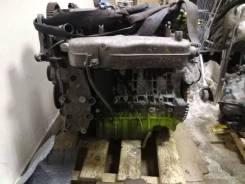Двигатель Volvo S60 B5244T
