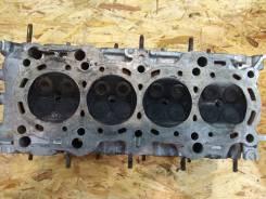 Головка блока цилиндров Honda Accord CB3 F20A3