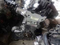 Контрактный двигатель BMW X5 M57 306D3, 2007 г. в, 235 л. с.