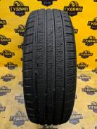 Goform Gowin HP, 215/65R16