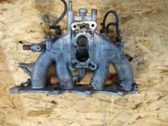 Коллектор впускной Honda accord F20A