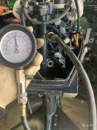 Лодочный мотор Yamaha 28 А