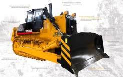 Powerplus D155B-II, 2020