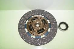 Комплект сцепления TD42 FD42 30100-41T48