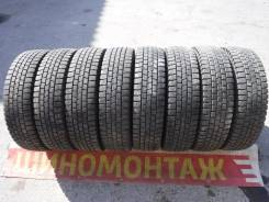 Dunlop SP LT 02, 205/85 R16 LT