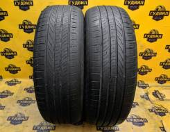 Nexen N'blue ECO, 225/60R17