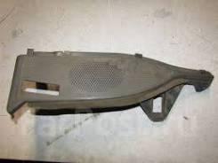 Направляющая шторки багажника c динамиком левая Chery Amulet A15