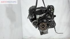 Двигатель Chevrolet Cruze, 2009-2015, 1.8 л, бензин (F18D4)