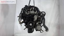 Двигатель Ford Kuga 2016, 1.5 литра, дизель (XWMA, XWMB)