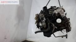 Двигатель Ford Ranger 1998-2006, 2.5 литра, дизель (WL-T)