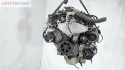 Двигатель Chevrolet Captiva 2006-2011, 3.2 литра, бензин (10HM)