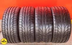 1774 Bridgestone TS-02 ~5-7mm (70-90%), 235/40 R18, 265/35 R18