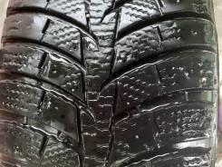 Зимние шины с дисками