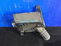 Корпус воздушного фильтра Honda Accord 7 Cl7 CL9