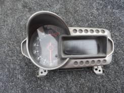 Панель приборов Chevrolet Aveo T300 1.6 MT