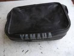 Бардачок Yamaha DT 200R (с креплением)