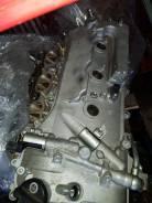 100% работоспособный двигатель Lexus Гарантия/ доставка hbr
