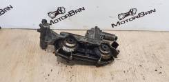 Исполнительный узел Фазорегулятор Vanos BMW 5-Series E39 M52B20