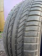 Continental ContiSportContact, 235/45 R17