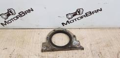 Крышка коленвала BMW 5-Series E39 M52B20