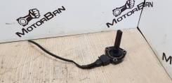 Датчик уровня масла BMW 5-Series E39 M52B20