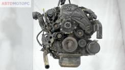 Двигатель KIA Sorento 2002-2009, 2.5 литра, дизель (D4CB)