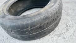 Bridgestone Grid II, 205/55R16