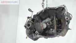МКПП - 5 ст. Citroen Berlingo 1997-2002, 1.9 л, Дизель (WJC/WJZ)