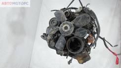 Двигатель Dodge Nitro 2007, 3.7 литра, бензин (EKG)