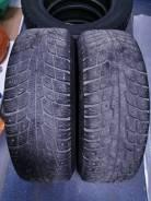 Michelin, 195/60 15