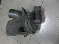 Корпус воздушного фильтра Mazda Bongo Freendy SGLR WL-T