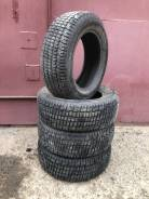 Cooper Weather-Master S/T, 195/60 R14